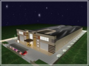hjtech-next-building